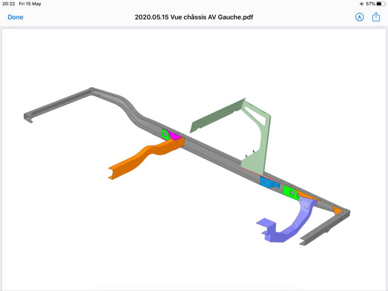Position réservoir châssis C3 Fea5c110