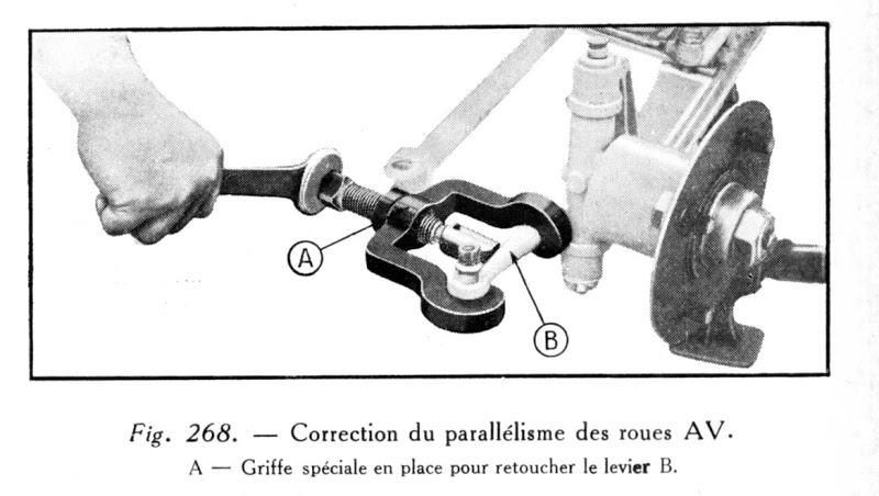 Barre de Direction - Page 2 Fusee_10
