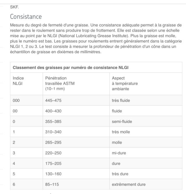 Cabriolet Resto - Page 5 Img_1111