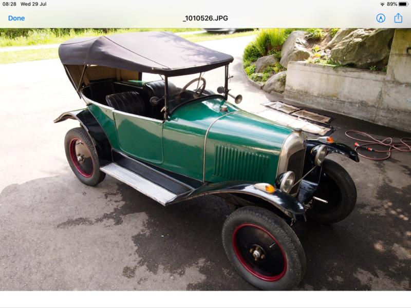 Brochure Cabriolet... et couleurs Img_2515