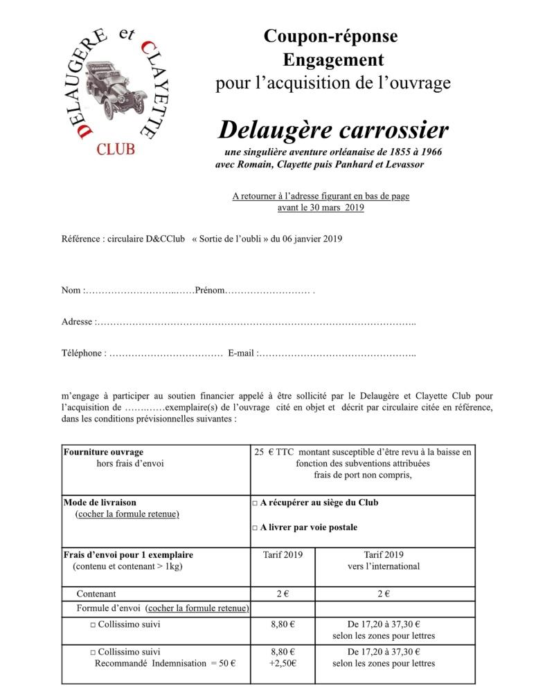 """Livres """" Citroen 100 ans """" et """" Delaugere & Clayette """"  Img_6511"""