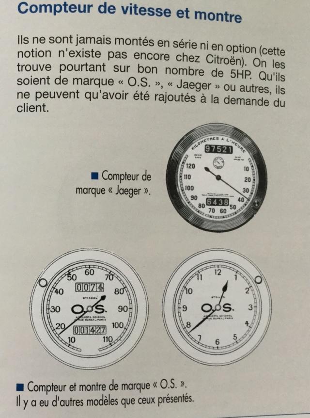 Compteur de vitesse Img_6515