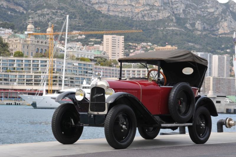 PHOTO-GALERIE 5HP   Monaco10
