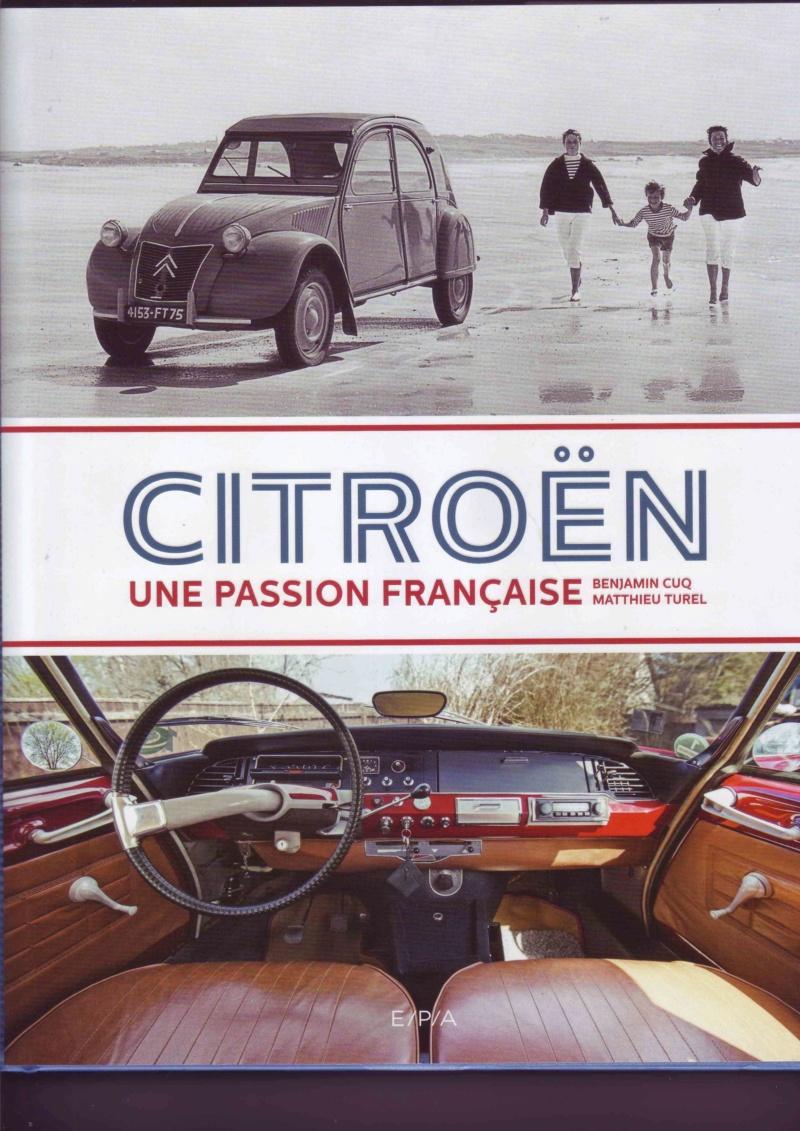 Centenaire Citroen - N° spécial : 100 ans de Citroën par la Vie de l'Auto  Rv210