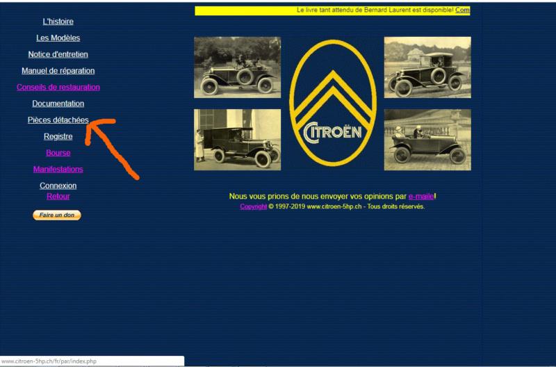 Registre 5HP  Citroën / Site www.citroen-5hp.ch Xx_210