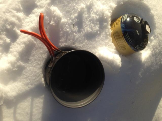 Le mélange propane/butane par temps froids Img_3212