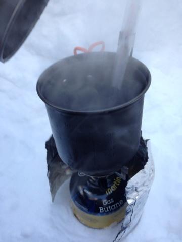 Le mélange propane/butane par temps froids Img_3214