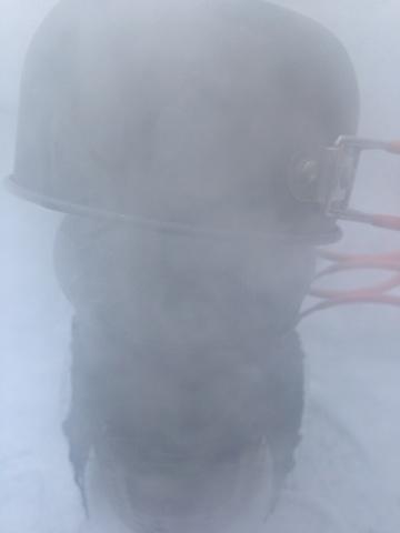 Le mélange propane/butane par temps froids Img_3317