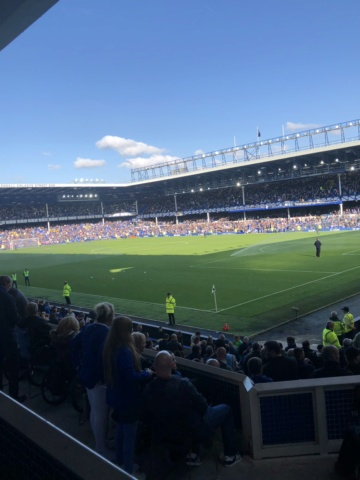 Everton vs Fulham Cottagers - Page 4 7c730a10