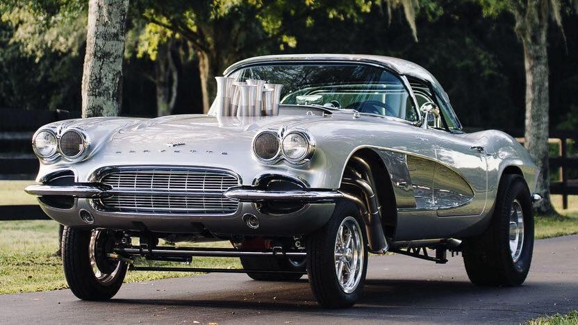 Corvette Gasser... _2281310