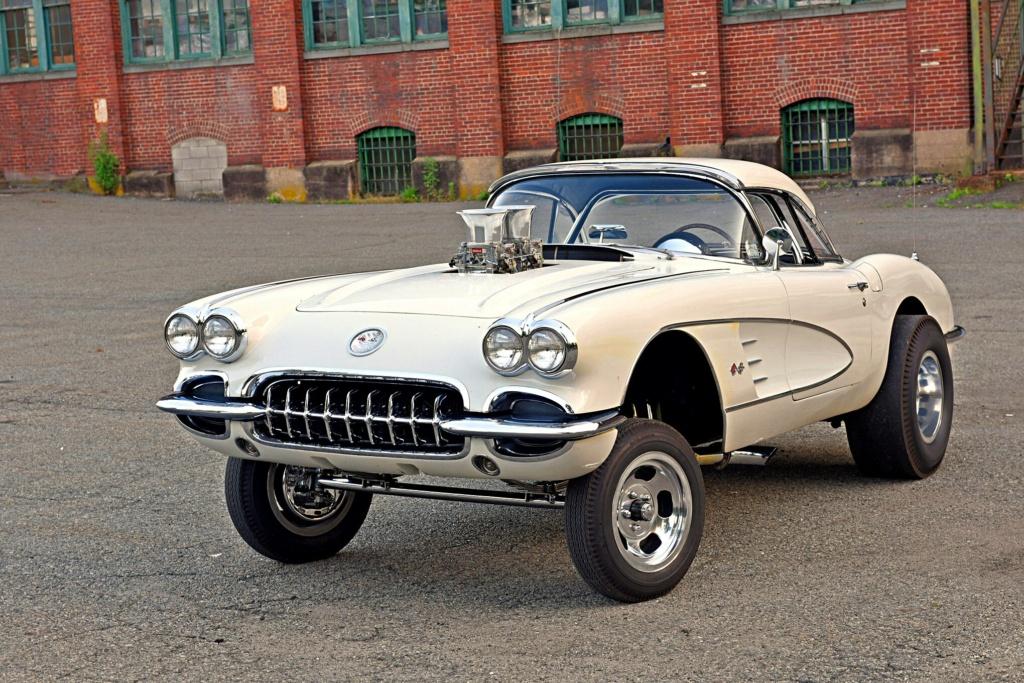 Corvette Gasser... _2291710