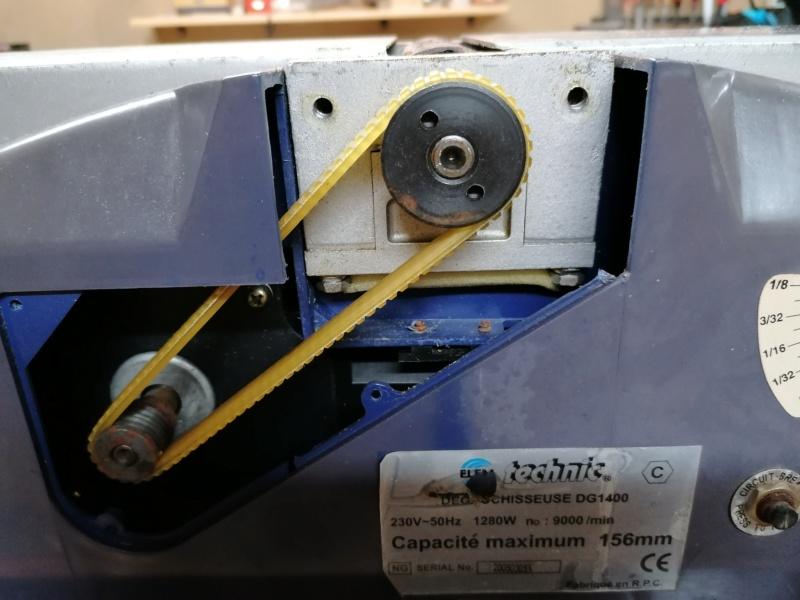 Dégauchisseuse ELEM Technic Img_2058