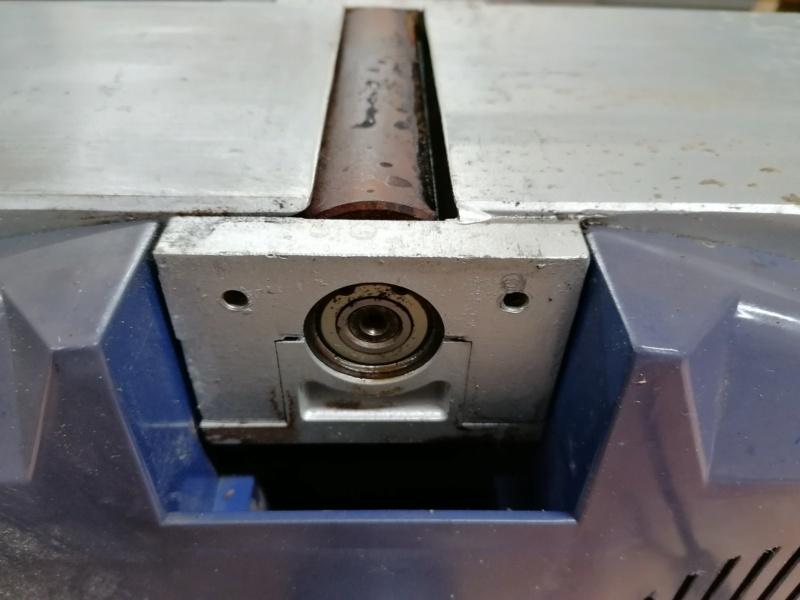 Dégauchisseuse ELEM Technic Img_2059