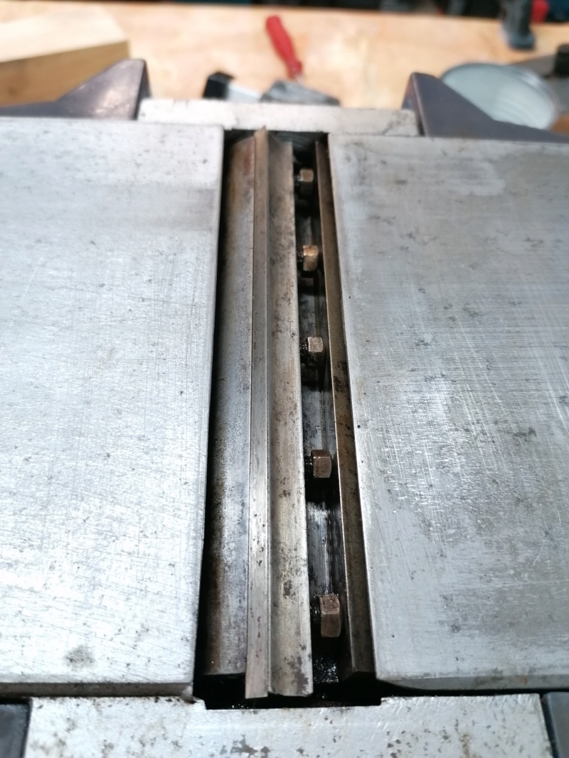 Dégauchisseuse ELEM Technic Img_2061