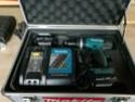 Visseuse Bosch Pro GSR18V28 Img_2013