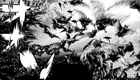 [ LEILÃO ] Sala de Espera Bats10