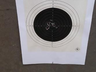 Envie d'une nouvelle carabine Thumbn10