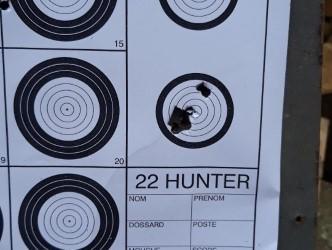 Envie d'une nouvelle carabine Thumbn13