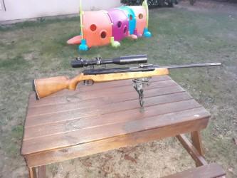 Envie d'une nouvelle carabine Thumbn14