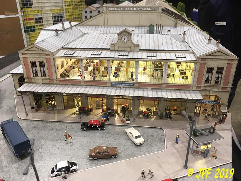 Gare de Paris-Bastille Img_1310