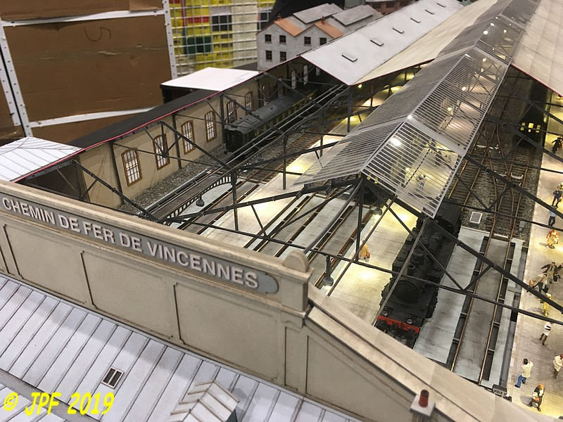 Gare de Paris-Bastille Img_1311