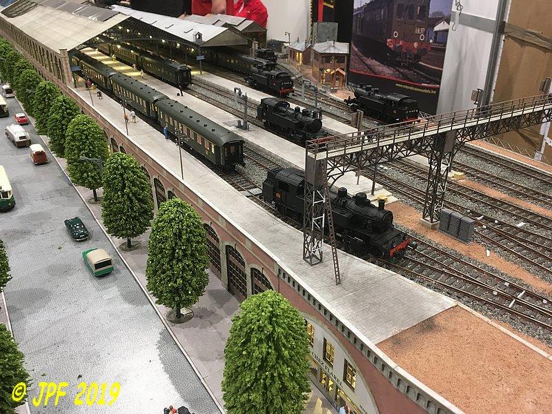 Gare de Paris-Bastille Img_1312