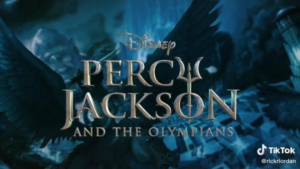 Percy Jackson [Disney - 202?] Percy10