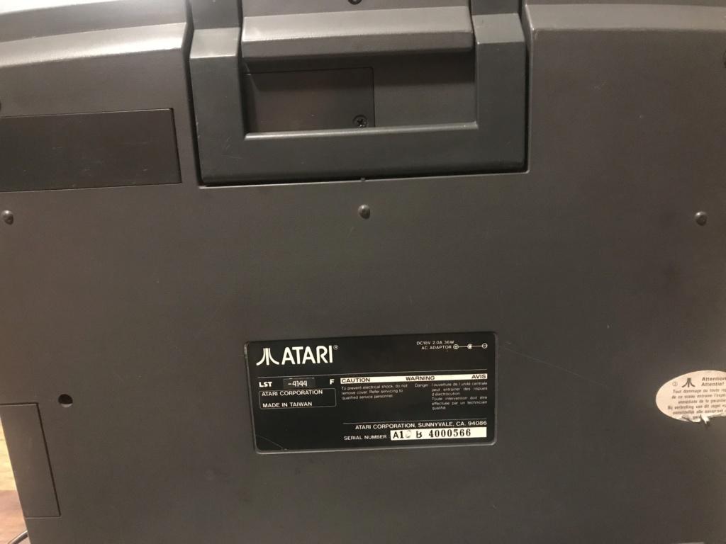 [EST] Atari Stacy 4 Img_0111