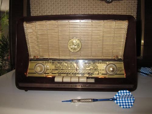 Ламповые радиоприёмники деда Панфила - Страница 17 01ph10