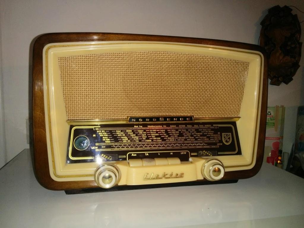 Ламповые радиоприёмники деда Панфила - Страница 18 0410
