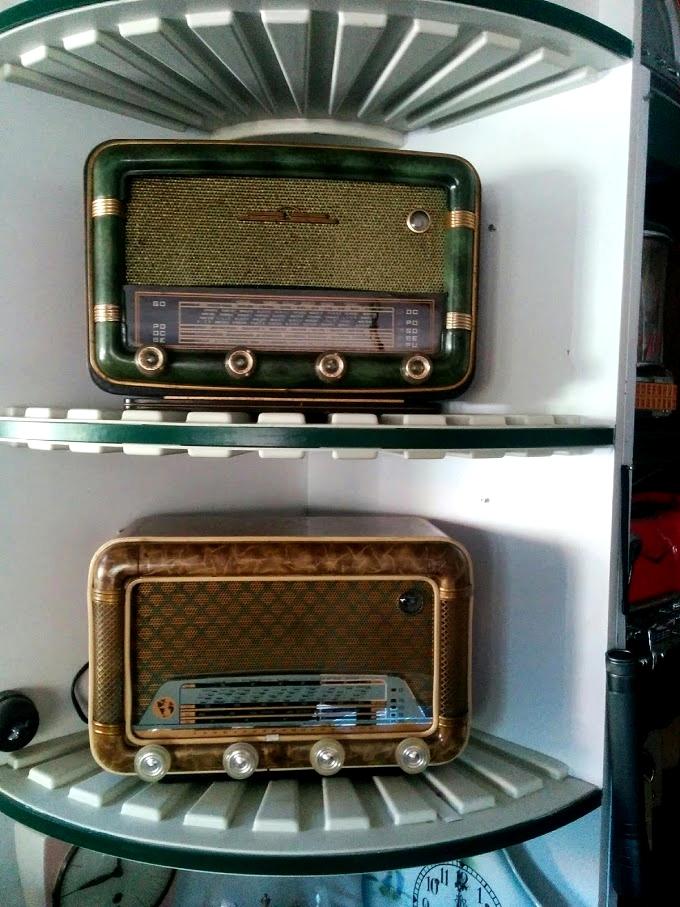 Ламповые радиоприёмники деда Панфила - Страница 18 2fr10