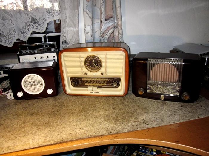 Ламповые радиоприёмники деда Панфила - Страница 18 3_radi10