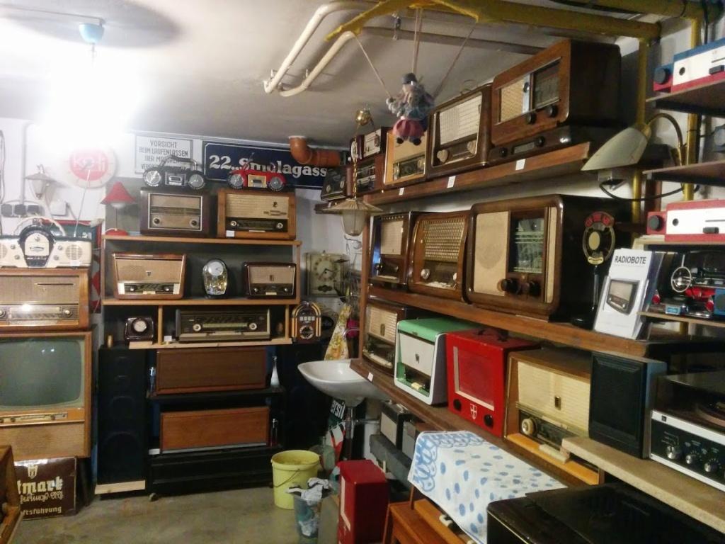 Ламповые радиоприёмники деда Панфила - Страница 18 Ant1010