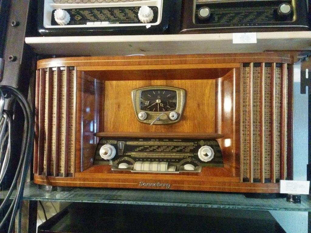 Ламповые радиоприёмники деда Панфила - Страница 18 Ant1110