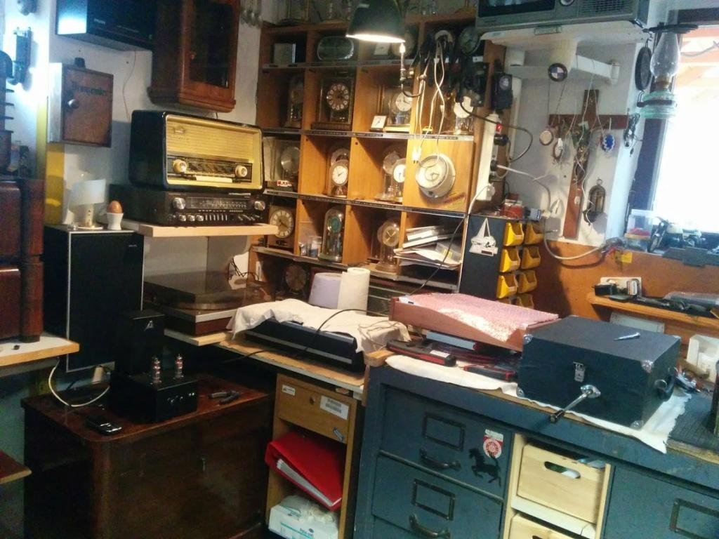 Ламповые радиоприёмники деда Панфила - Страница 18 Ant1210