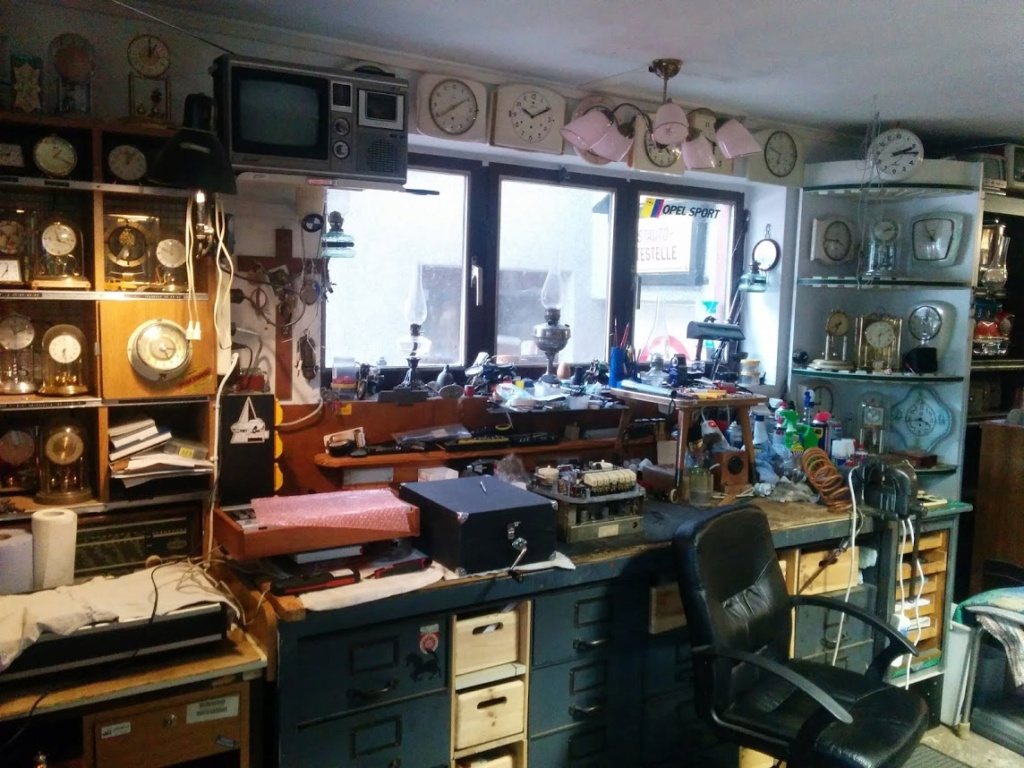Ламповые радиоприёмники деда Панфила - Страница 18 Ant1310