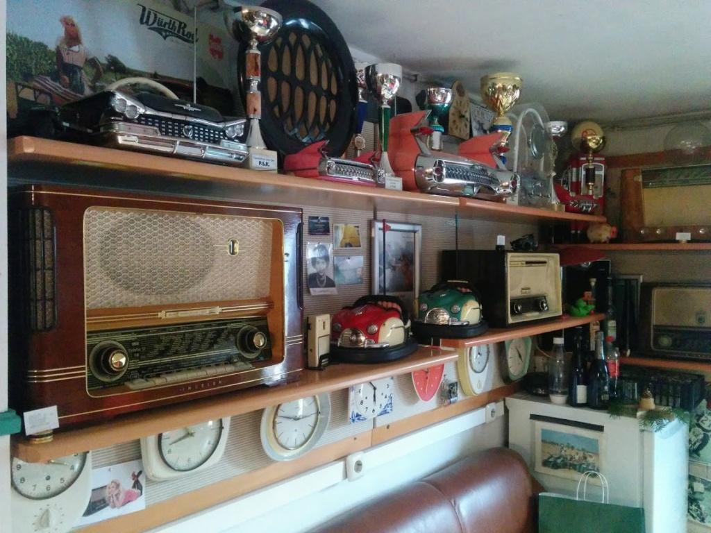 Ламповые радиоприёмники деда Панфила - Страница 18 Ant210