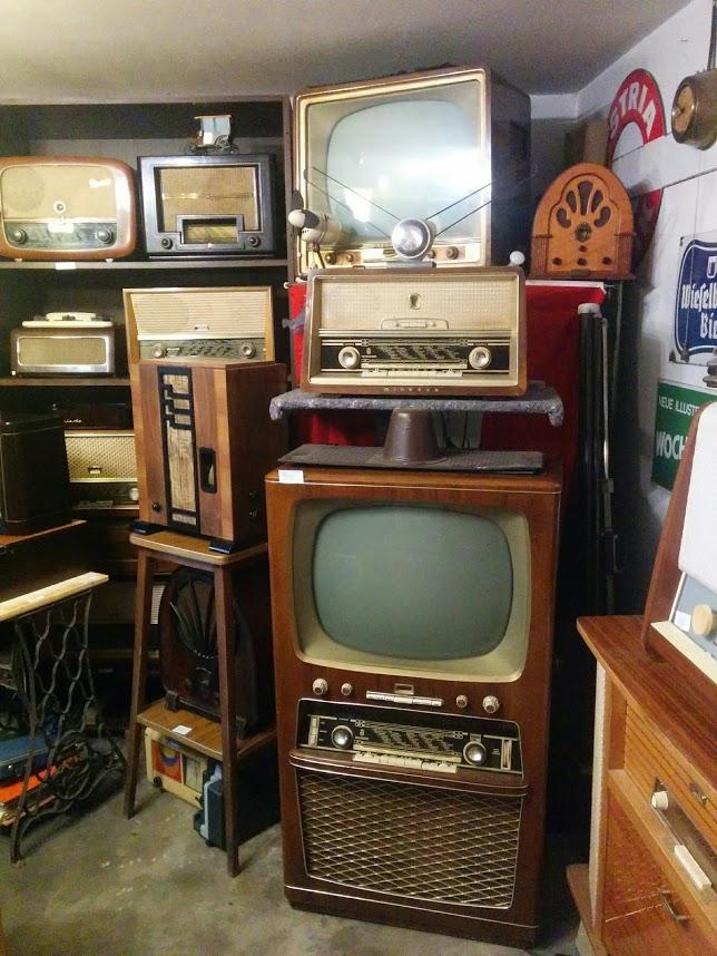 Ламповые радиоприёмники деда Панфила - Страница 18 Ant710