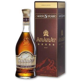 «Неинтересные» новости - Страница 4 Ararat10