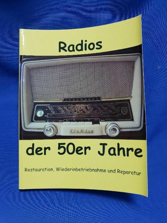 Ламповые радиоприёмники деда Панфила - Страница 18 Buch-r10