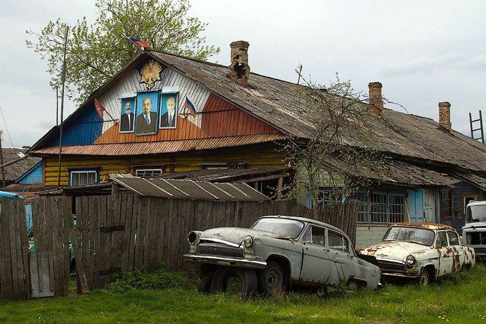 Путинский фэн-клаб - Страница 32 Cccr10