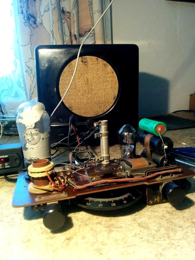 Ламповые радиоприёмники деда Панфила - Страница 20 Dke_3810