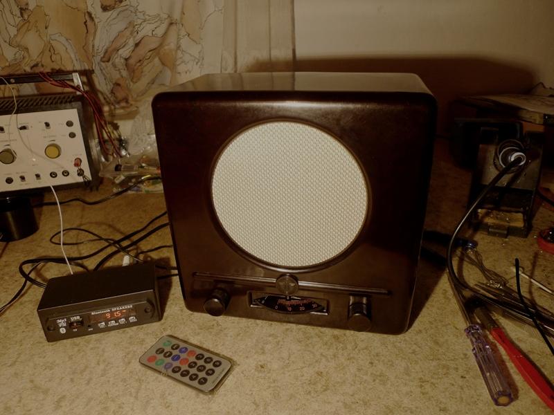 Ламповые радиоприёмники деда Панфила - Страница 20 Dke_3811