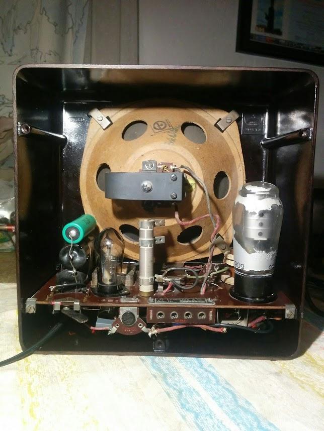 Ламповые радиоприёмники деда Панфила - Страница 20 Dke_3813