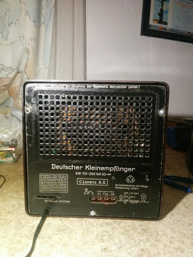 Ламповые радиоприёмники деда Панфила - Страница 20 Dke_3814