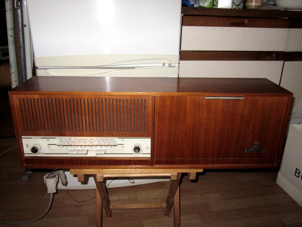 Ламповые радиоприёмники деда Панфила - Страница 18 Gr980_10