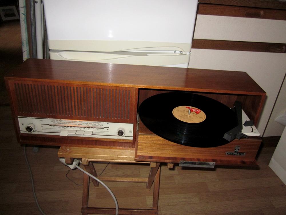 Ламповые радиоприёмники деда Панфила - Страница 18 Gr980_11