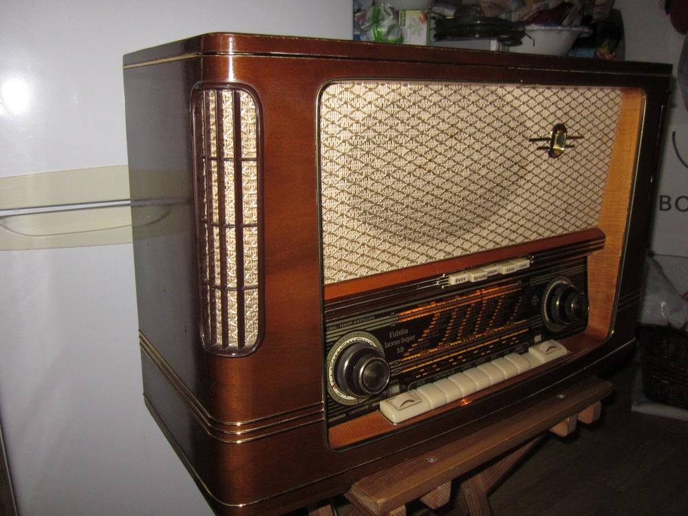 Ламповые радиоприёмники деда Панфила - Страница 18 Inf_310