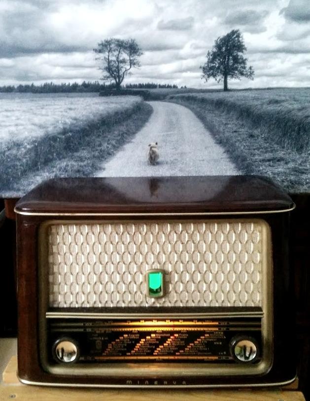 Ламповые радиоприёмники деда Панфила - Страница 17 Minmin10