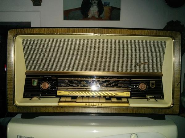 Ламповые радиоприёмники деда Панфила - Страница 18 Ph_sat10